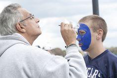 UCAA_Homecoming11_JM_071 | Flickr - Photo Sharing!