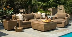 images of patio furniture - Google Search