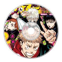 Poster Anime, Manga, Anime Dvd, Anime Crafts, Poster Prints, Wall Prints, Posters, Estilo Anime, Anime Stickers