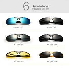 d6c1a2284a Eyewear Type  Sunglasses Item Type  Eyewear Department Name  Adult Gender   Men Style  Rectangle Lenses Optical Attribute  Frame Material  Aluminum Lens  ...
