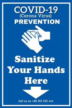 Health And Safety Poster, Safety Posters, Create Powerpoint Presentation, Food Safety Training, Hygiene Lessons, Hand Washing Poster, Safety Precautions, Campaign Posters, Safety Cover