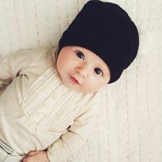 Those adorable eyes
