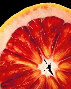 Check out the Modernist Cuisine site. Amazing cooking stuff about food, cooking, science of it Modernist Cuisine, Dark Food Photography, Fruit Painting, Lemon Painting, Food Wallpaper, Orange Aesthetic, Exotic Fruit, Fruit Art, Colorful Drawings