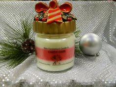 Product Listing - holiday