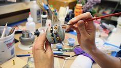 http://www.shutterstock.com/blog/stop-motion-secrets-from-the-studio-behind-the-boxtrolls?pl=blogpost-twitter