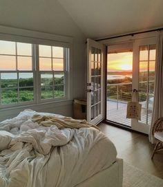 Dream Home Design, My Dream Home, Room Ideas Bedroom, Bedroom Decor, Bedroom Signs, Bedroom Rustic, Bed Room, Dream Apartment, Bedroom Apartment
