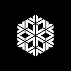 Sudbury Science Centre by Burton Kramer. (1985) #logo #branding #design