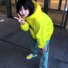 Ulzzang Girl, Bomber Jacket, Jackets, Fashion, Down Jackets, Moda, Fashion Styles, Jacket, Fasion