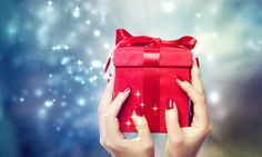 Give Yourself A Gift This Holiday Season.  Learn to Reduce Stress in 8 Simple Steps!