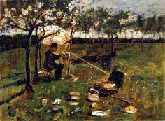 James Guthrie Paintings - Yahoo Image Search Results