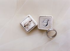 wedding rings, fine art film photographer in DC