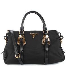 black prada clutch - Prada on Pinterest | Prada, Prada Bag Black and Prada Handbags