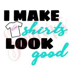 :) company slogan I made
