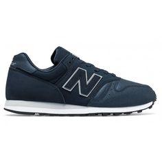 john-andy.com | New Balance Γυναικεία WL373NS Sneakers
