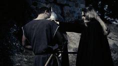 Arcane Cathedral – zespół założony przez perkusistę Artura Janiszewskiego (ex-Nerzhul) w 2014 roku. Od tego czasu przewinęło się przez jego szeregi wielu muzyków i wokalistek. Teraz jednak postanowili wydać nową płytę, która okaże się za kilka miesięcy. Rozmawiamy o muzyce, pasji oraz nowych planach grupy. Zapraszam do lektury http://sylwia-cegiela-professional-profile.blogspot.com/2016/06/chcemy-by-nasza-muzyke-byo-ciezko.html