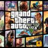 Grand Theft Auto V para Xbox One - Rockstar V Games, Games Stop, Xbox One Games, Playstation, Ps4, Last Of Us, Final Fantasy Xiv, Call Of Duty, Console Xbox 360
