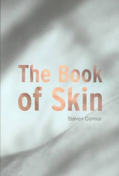 The Book of Skin