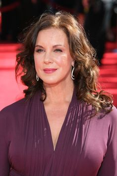 In 2010, fans lamented Elizabeth Perkins' departure from the Showtime hit series Weeds, drawing her five-season turn as the deliciously twisted, sexual and hilarious Celia Hodes to an end. Thankfully, Perkins is making a return to the big screen with Hop, starring opposite Russell Brand, James Marsden and Kaley Cuoco. The actress told People magazine that for years, she used Vaseline as an inexpensive night cream.