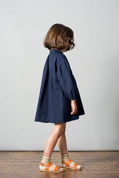 nice SS15 GIRL LOOK 4 by http://www.globalfashionista.us/child-fashion/ss15-girl-look-4/