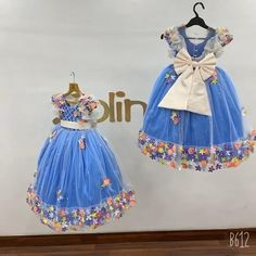 Baby Boy Dress, Little Girl Dresses, Flower Girl Tutu, Flower Girl Dresses, Toddler Outfits, Kids Outfits, Fall Baby Clothes, Birthday Girl Dress, Frocks For Girls
