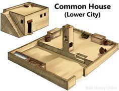 middle eastern houses - Google-søk