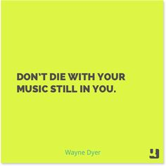One of the most inspiring quotes by Dr Wayne Dyer. Life Path Quotes, Best Inspirational Quotes, Motivational Quotes, Daily Quotes, Me Quotes, Take A Smile, Let It Out, Rhyme And Reason, Wayne Dyer