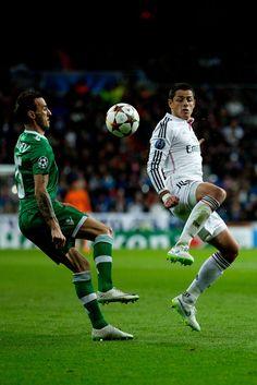 1c19612c0 37 Best Javier Hernandez