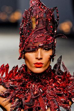 on-aura-tout-vu THE ;LOOK OF FASHION FORWARDS 10 BEST DRESSED AWARDS GALA SHOW NOV 21ST TICKETS ON SALE NOW MIRACLE BABIES.ORG