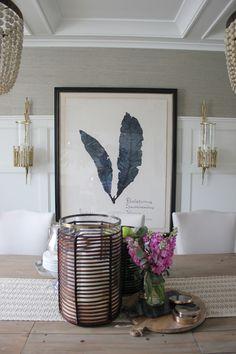 england residence | alice lane home collection