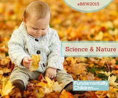 As a core subject within the National Curriculum, Science covers a wide range of areas, so here we will be exploring the great outdoors with toys and activities that will help encourage your child to learn about plants, the weather and the seasons. There are also lots of other good toys and apps to help children learn a range of science topics on our website.