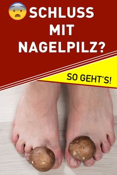 graue haar No more nail fungus -Endlich Schluss mit Nagelpilz This new agent called Fungustan should make it possible and fight nail fungus quickly and effectively! Rapid relief from symptoms Long-lasting effect - Cuisines Diy, Nail Care Tips, Harry Styles Wallpaper, Nail Fungus, Family Room Design, Craft Videos, Balanced Diet, New Recipes, About Me Blog