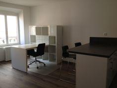 Louer appartement meublé 2P 42 m² Strasbourg   alterHome®