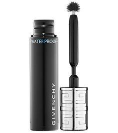 A Complete Guide to the Confusing World of Mascara Wands - Daily Makeover Beauty Make Up, Hair Beauty, Eyeliner, Eyeshadow, Makeup Lessons, Mascara Wands, Best Mascara, Health And Beauty, Fashion Beauty
