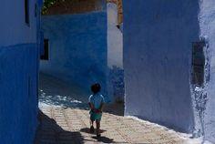 Maroc:http://paralela45.ro/