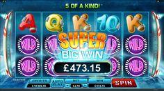 Free Casino Tournament at Fair Go Win Online, Online Casino Bonus, Game Ui, Arcade Games, 3d Text, Free Credit, Party, Skulls, Slot