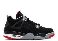 6854a2a0f68581 Air Jordan 4 (IV) Shoes - Nike