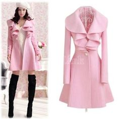 $20.80 Coat...great site for cheap clothes - more → http://carolonlinefashion.blogspot.com/2012/11/2080-coatgreat-site-for-cheap-clothes.html