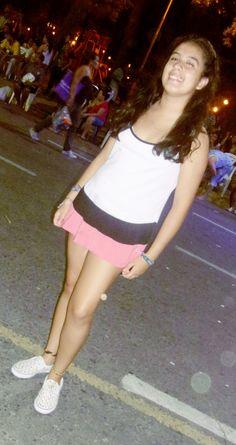 Smiler :)