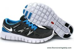 new product 8fd27 e2ed6 Buy Nike Free Run 2 Womens Gray Royalblue White Shoes For Sale from  Reliable Nike Free Run 2 Womens Gray Royalblue White Shoes For Sale  suppliers.