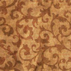 Swirl Paper Set - Call me Victorian - Picasa Web Albums Printable Paper, Animal Print Rug, Albums, Victorian, Printables, Digital, Backgrounds, Free, Picasa