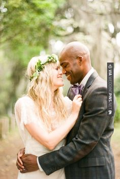 Neat - Lindsay Madden Photography   CHECK OUT MORE IDEAS AT WEDDINGPINS.NET   #weddings #rustic #rusticwedding #rusticweddings #weddingplanning #coolideas #events #forweddings #vintage #romance #beauty #planners #weddingdecor #vintagewedding #eventplanners #weddingornaments #weddingcake #brides #grooms #weddinginvitations