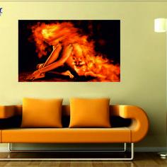 tablou canvas 007 Canvas, Painting, Art, Tela, Art Background, Painting Art, Kunst, Canvases, Paintings