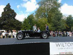 16 best aston martin sports cars images on pinterest le mans rh pinterest com