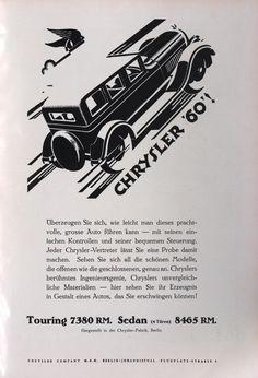 ÖNB-ANNO - Sport im Bild, 1927