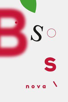 Современный логотип одежды, тренд 2021 Neurons, Visual Communication, Cards, Nerve Cells, Maps