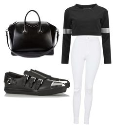 """Untitled #20"" by rae93 on Polyvore"