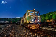 fotografia nocturna - Buscar con Google