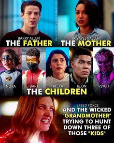 Arrow Funny, Arrow Memes, Flash Tv Series, Flash Funny, Iris West Allen, Flash Wallpaper, Supergirl And Flash, Dc Legends Of Tomorrow, Dc Memes