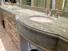 Bathroom Faucets Orlando pinadp surfaces inc on adp granite bathroom countertops and