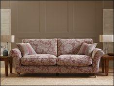 Sofa Upholstery Designs